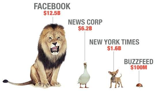 media-fb-graphic
